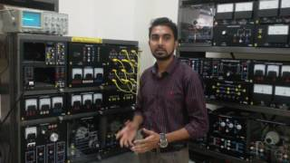 EEE/ETE 312 Power Electronics LAB Tutorial 2: Power Diodes