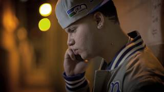 Farruko - Cositas Que Haciamos [Official Music Video]