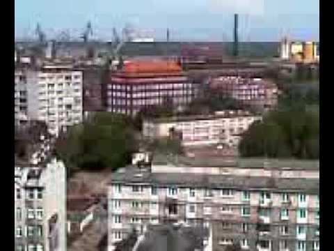 oke poland view form other window gdansk 2