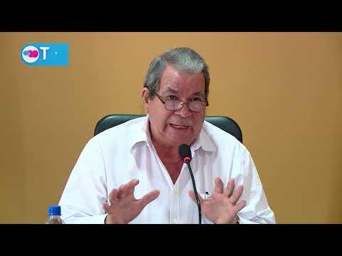 Noticias de Nicaragua | Miércoles 08 de Julio del 2020