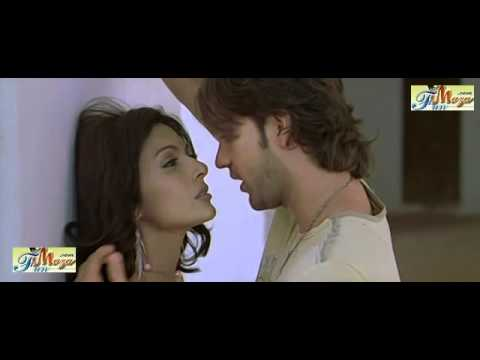 kaash_ek_din full video song from movie Showbiz