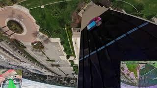 FPV Freestyle Flight Log - Day 221