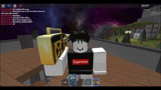 Mlg Song Remix Roblox Free Online Videos Best Movies Tv Shows