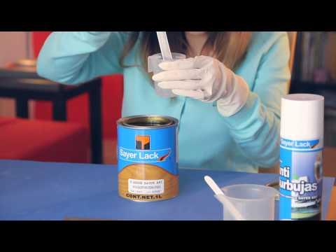 Lapplicazione vitaphone a osteochondrosis