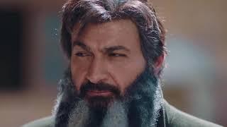 فيلم رحيم بطولة ياسر جلال و نور - رحيم لما بيخش حكاية بيجيبها لمس أكتاف - Rahim Movie