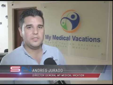 My Medical Vacations Plastic Surgery