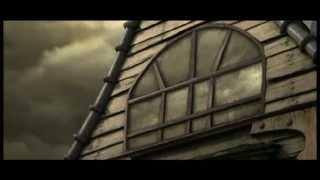 La Dama y la Muerte (versión musical Víctor Zalalla)