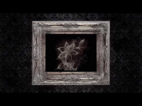 Peter Gabriel - Fourteen Black Paintings (Special)