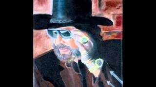 Hank Williams Jr     Pride's Not Hard To Swallow