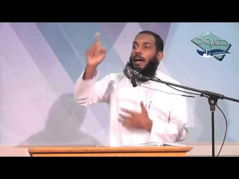 അഹ് ലൻ റമദാൻ, Shihab Edakkara jiddah Programme