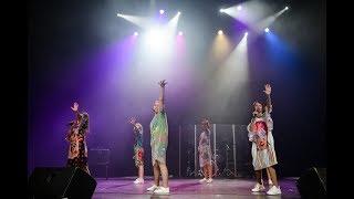 Анонс событий на лето и смотрите новое видео с концерта, живой звук!