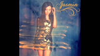 Jasmin - What Are These Feelings (produced by Bobby Wonda) Feat. The Truth