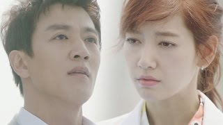 《The Doctors》 E04 Preview|닥터스 4회 예고 20160628