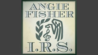 A Thank You From Angie Fisher