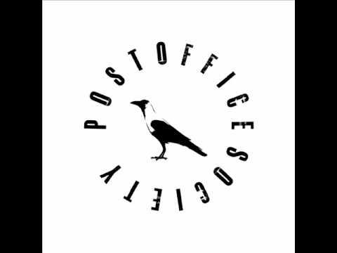 Download PostOfficeSociety @ ABC Radio 89 2 FM HD Mp4 3GP Video and MP3