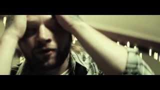 Jonny Craig - Children of Divorce (Official Music Video)
