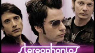 Stereophonics - Have a nice day