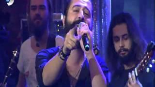 Koray Avcı Seviyorum - Beyaz Show (Cengiz Kurtoğlu) (Duyanlara Duymayanlara)