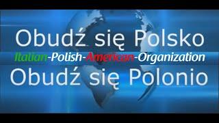 Dekada GIERKA Polska była względnie wolna i niepodległa początki kapitalistycznej władzy państwowej