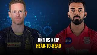 IPL today: Kolkata Knight Riders vs Kings XI Punjab - HEAD-TO-HEAD form guide, preview | KKR vs KXIP - Download this Video in MP3, M4A, WEBM, MP4, 3GP