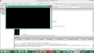 imgui tutorial glfw - TH-Clip