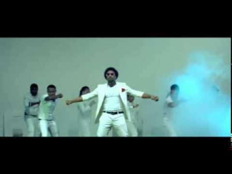 If God Is Dead (Remix) - Samsong ft Richie Rich