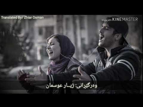Osamaerbili's Video 161124323672 VcwTr2tXE3E