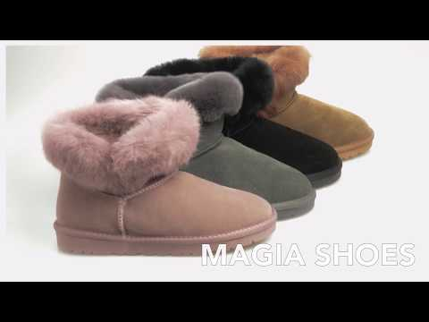 Preview video autunno inverno 18-19