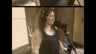 JO DEE MESSINA - I'M NOT DEAD