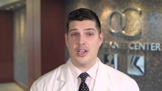 FAQs About Joint Replacement Surgery - Pain Management