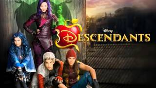 Set It Off- Descendants Soundtrack