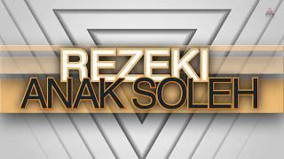 Download lagu Ilir7 Rezeki Anak Sholeh Mp3