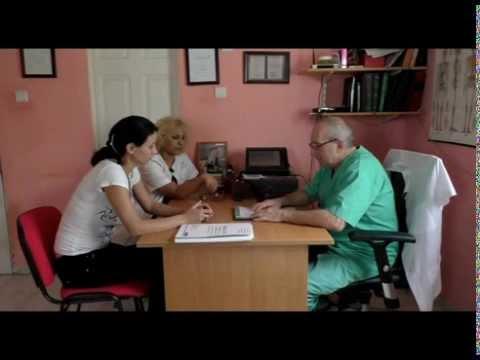 Приказ министерства здравоохранения по профилактике гепатита
