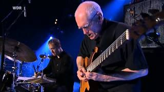 John Scofield - Someone To Watch Over Me  - guitar jazz
