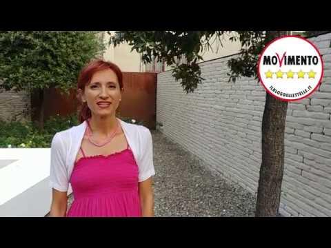 BILANCIO PARTECIPATO A VIGONOVO: UN SOGNO CHE SI REALIZZA!