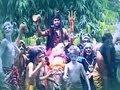 "Bum Bagad Karenge"" HD || FULL SONG || Super Hit Shiv Bhajans"" Prem Mehra #Ambeybhakti"