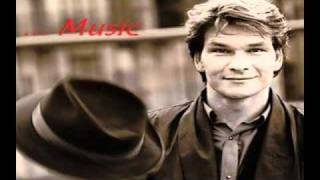 Patrick SWAYZE - A life of Passions
