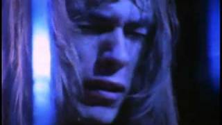 Yes - Yours Is No Disgrace