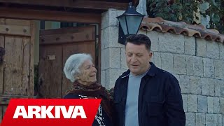Ylli Baka - Mirmengjes nena ime (Official Video 4K)