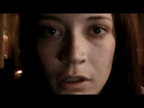 Top 10 Dissociative Identity Disorder Movies (Multiple Personality)