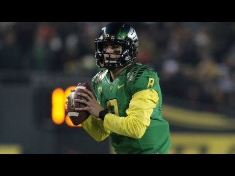 Campus Insiders Official Oregon Football Preview   CampusInsiders