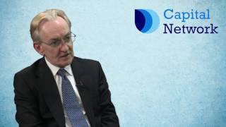 capital-network-s-david-eaton-on-hibernia-reit-17-03-2017