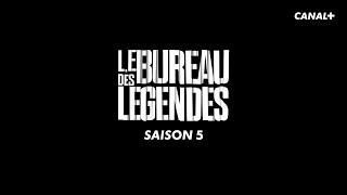 Promo VF - Saison 5