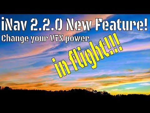 inav-220-vtx-power-change-in-flight