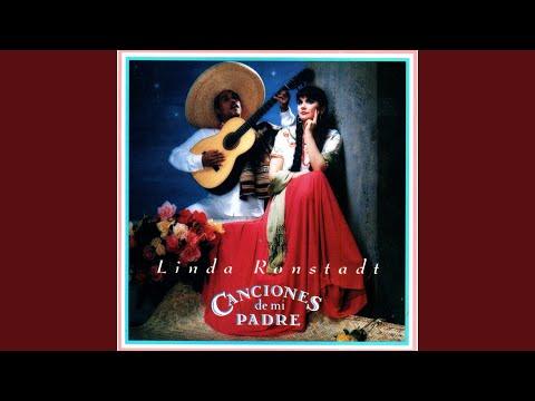 Los Laureles: Songs For Teaching