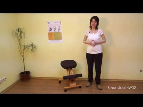 Комплекс упражнений при сколиозе грудного отдела