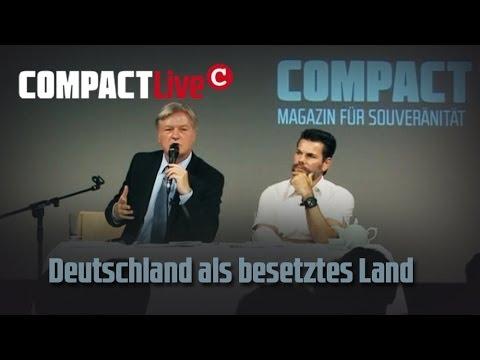 Thai frau kennenlernen deutschland