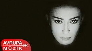 Yıldız Tilbe - Aşkperest (Full Albüm)