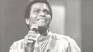Charley Pride - I Know One