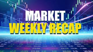 Share/Stock Market Investment, Financial & Share Market News